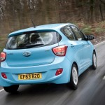 hyundai_i10 rear 34 dynamic