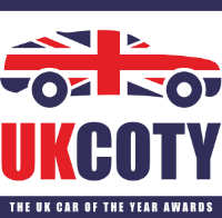 UK Car Of The Year Awards